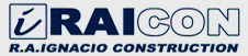 R.A. Ignacio Construction